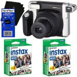 Where to buy Fujifilm Instax 210 Wide Format Instant Camera?