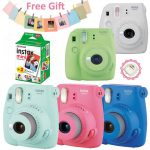 Where to buy the Best Instax Mini 8 Cameras?