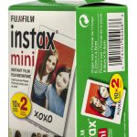 Where To Buy Fujifilm Instax Mini Film Twin Pack?