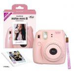 Best Instax Mini Polaroid Cameras
