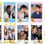 Where to Buy RiLakkuma Fujifilm Instax Mini Film?