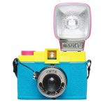 11 Exciting Gift Ideas for Camera Lovers