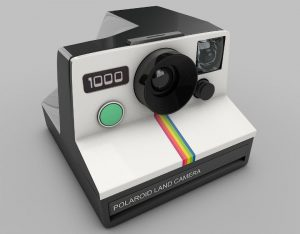 How Much Do Polaroid Cameras Cost And Where To Buy Them?