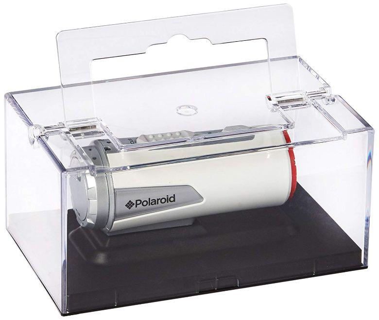 Polaroid XS100 Extreme Edition HD